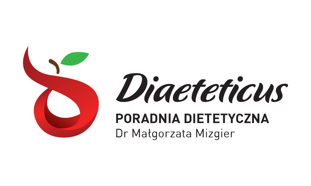Logo Diaeteticus